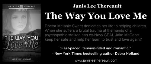 Janis T's ad for first book