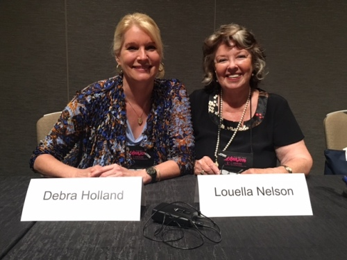 lou-deb-at-kindle-worlds-panel-rwa-2016