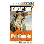 Heavenly Pain