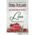Mail Order Brides Lina