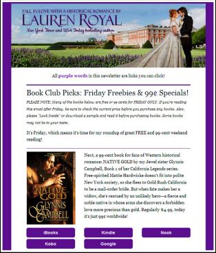 friday-freebies-newsletter