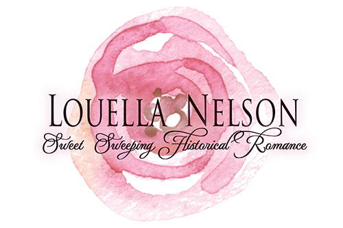 Blog | Louella Nelson | Best-selling author and award-winning