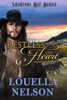 Restless Heart 26 FINAL COVER