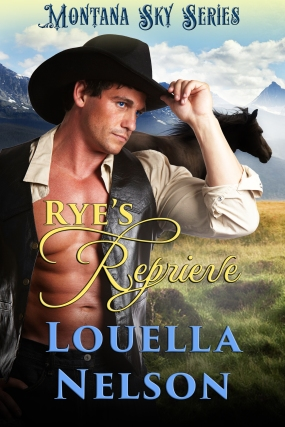 Rye'sReprieve Retitle 2018 by Hill